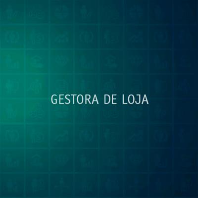 GESTORA DE LOJA