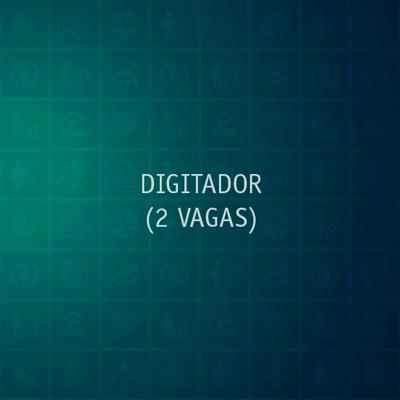 DIGITADOR